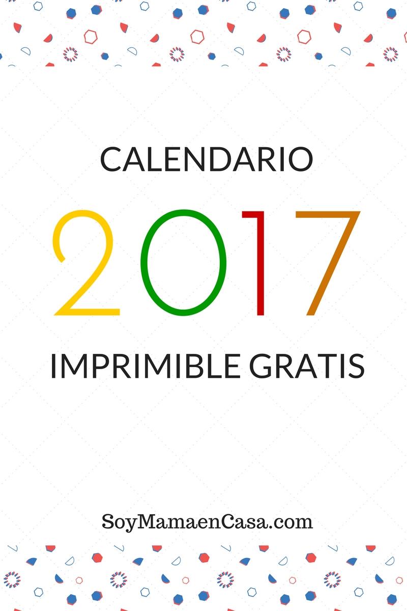 Pin By Lucía Bravetti On Agendas Horarios Y Calendarios