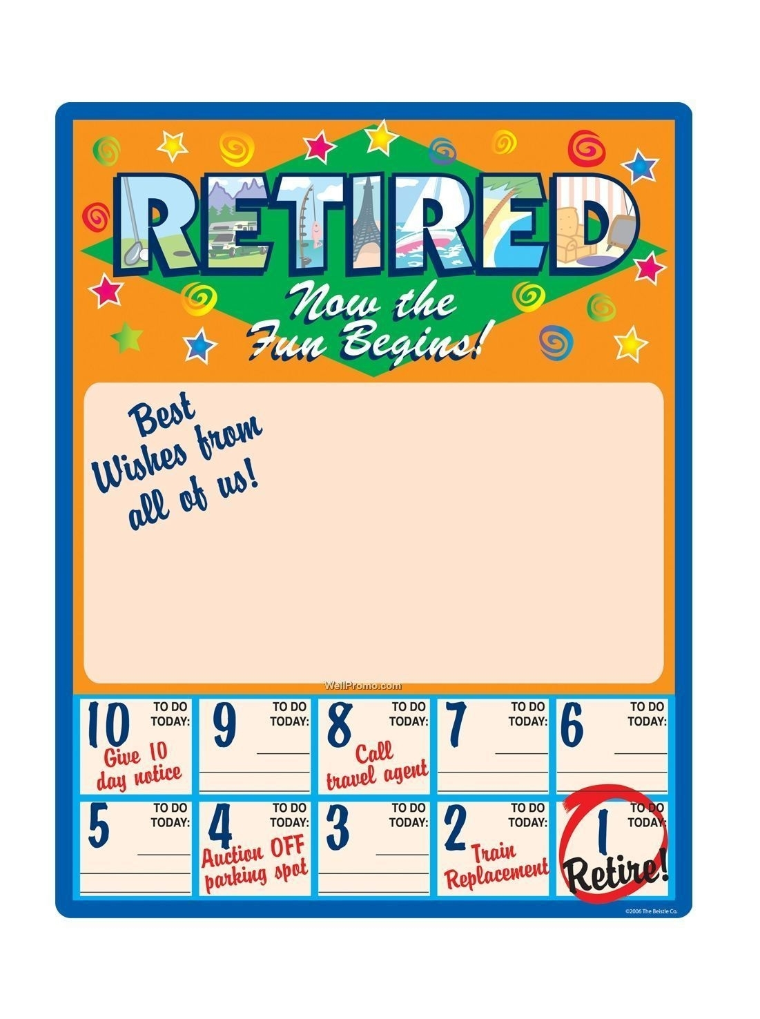Retirement Posters Funny - Google Search | Cheap Party