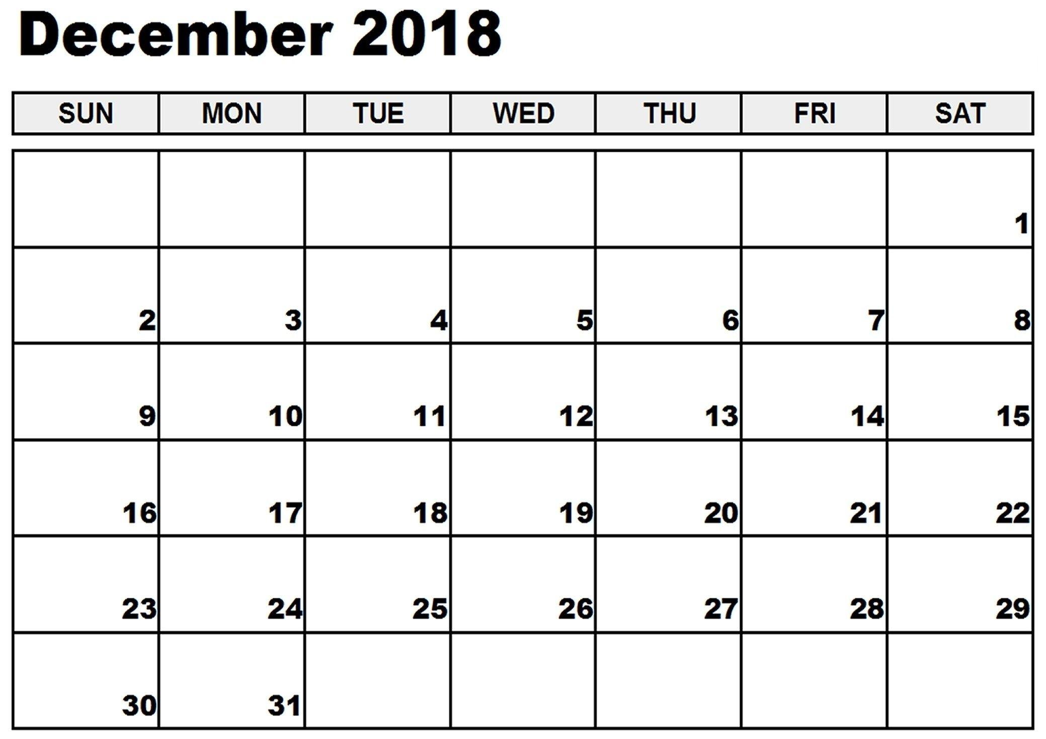 Printable Calendar To Do List   Calendar Printables Free Templates