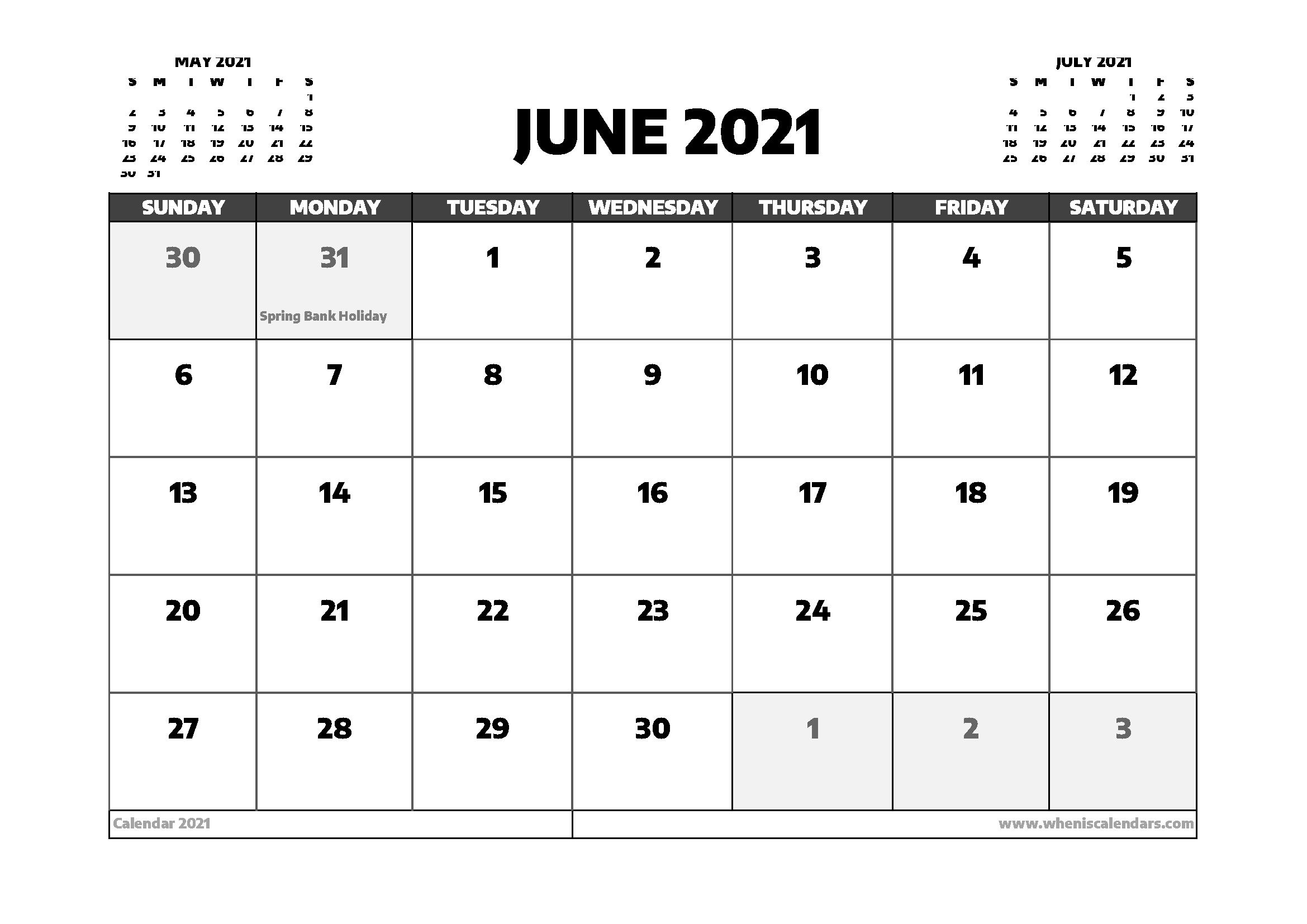 Universal Sept Calendar 2021 With Holidays 85' X11' | Get